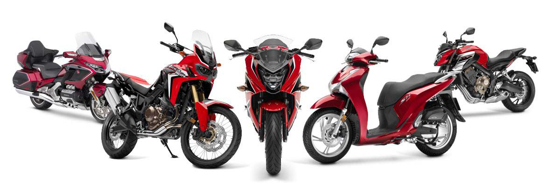Motoshop – prodej, servis motocyklů, skútrů, čtyřkolek, pitbike, zahradní techniky