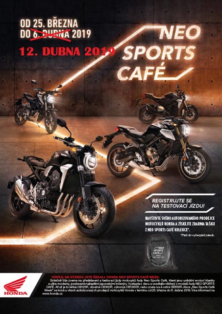 Neo Sports Café