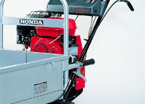 Honda pásový transportér HP 500